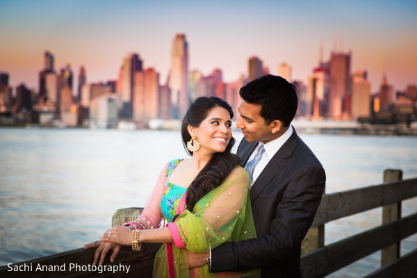indian engagement,indian wedding engagement,indian wedding engagement photoshoot,engagement photoshoot,Indian engagement portraits,Indian wedding engagement portraits,Indian engagement photos,Indian wedding engagement photos,Indian engagement photography,Indian wedding engagement photography,skyline,cityscape,new york city
