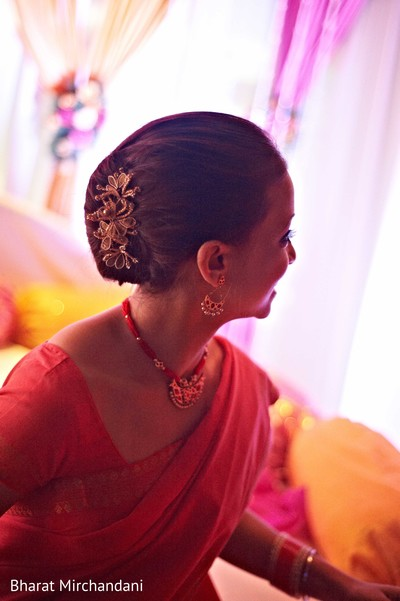 indian bridal hair accessories,bridal accessories,indian bride hairstyles,indian bride hairstyle,hairstyles for indian bride,south indian bride hairstyles,indian bridal hairstyles,indian wedding hairstyles,hairstyles for indian brides,wedding hairstyles for indian brides,hairstyle for indian bride,indian hairstyles for brides