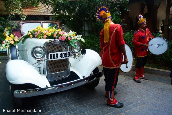 transportation,car,baraat,groom baraat,indian groom,indian groom baraat,baraat procession,baraat ceremony,traditional indian wedding,indian wedding traditions,indian wedding traditions and customs,traditional hindu wedding,indian wedding tradition,Indian bridegroom