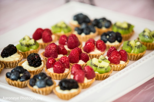 indian bridal shower tarts,bridal shower tart,wedding tart,indian bridal shower ideas,ideas for indian wedding bridal shower,indian bridal shower treats,wedding treats,wedding treat,indian wedding treats,indian wedding sweets,indian wedding desserts,indian wedding dessert,bridal shower desserts,indian bridal shower desserts
