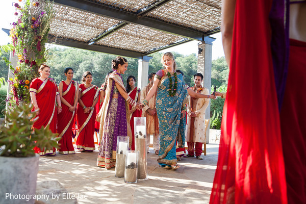 napa,napa valley,outdoor wedding,outdoor wedding decor,outdoor wedding ceremony,outdoor wedding ceremony decor,outdoor ceremony,outdoor ceremony decor,outdoor Indian wedding,outdoor Indian wedding ceremony,outdoor Indian ceremony,fusion wedding,indian fusion wedding