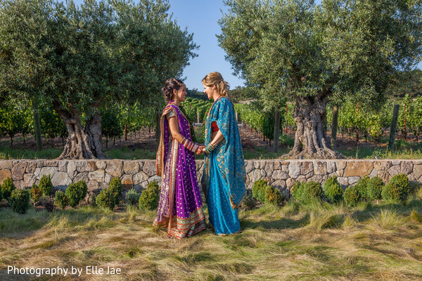 napa,napa valley,indian wedding portraits,indian wedding portrait,portraits of indian wedding,indian wedding portrait ideas,indian wedding photography,indian fusion wedding portraits,fusion wedding portraits,portrait of indian bride,indian bridal portraits,indian bridal portrait,indian bridal fashions,indian bride,indian bride photography,wedding pictures,wedding picture idea,wedding pictures ideas,indian wedding pictures,indian wedding photos,indian wedding photo,wedding photos ideas