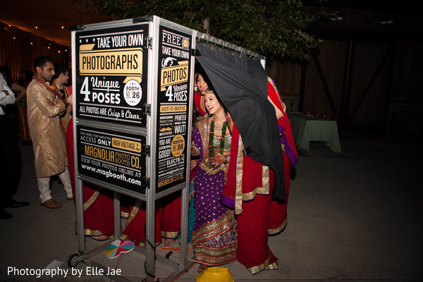 Photo Booth,wedding photo booth,reception photo booth,reception,reception ideas,wedding reception,wedding reception ideas,indian wedding reception,indian wedding reception ideas