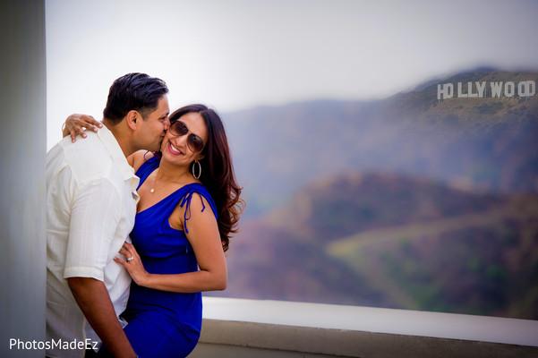 indian engagement,indian wedding engagement,indian wedding engagement  photoshoot,engagement photoshoot,Indian