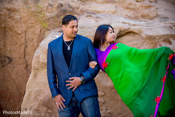 indian engagement,indian wedding engagement,indian wedding engagement photoshoot,engagement photoshoot,Indian engagement portraits,Indian wedding engagement portraits,Indian engagement photos,Indian wedding engagement photos,Indian engagement photography,Indian wedding engagement photography,bridal sari,wedding sari,bridal saree,wedding saree,sari,saree