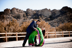 indian wedding engagement,indian engagement photos,outdoor indian wedding photo shoot,indian bridal sari,indian sari,indian weddings