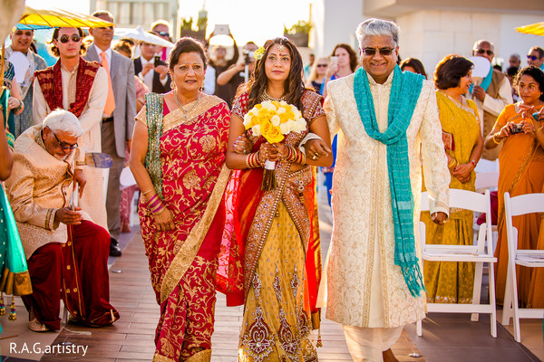 traditional indian wedding,indian wedding traditions,indian wedding customs,indian weddings,indian destination wedding,indian destination wedding venue,indian wedding destination