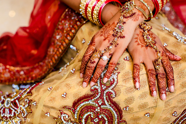 indian bridal mehndi,indian bridal henna,indian wedding henna,indian wedding mehndi,mehndi for indian bride,henna for indian bride,indian weddings,indian wedding design,indian wedding rings