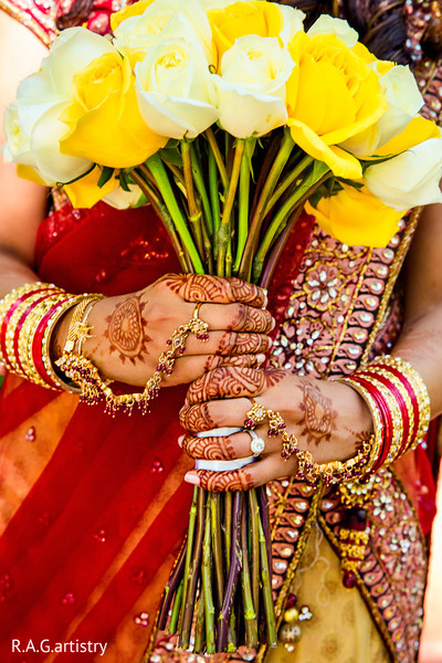 bridal bouquet,indian bridal bouquet,indian floral bouquet,indian bouquet,indian wedding bouquet,wedding bouquet,floral bouquet,floral wedding bouquet,yellow bouquet