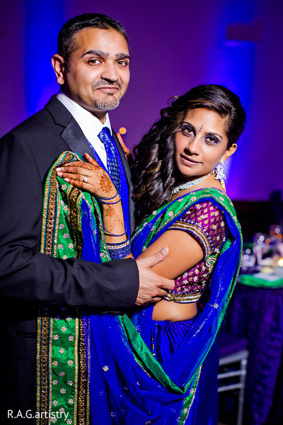 • Indian reception portraits,Indian wedding reception portraits,Indian reception fashion,Indian bride and groom,Indian wedding reception photos,indian wedding portraits,portraits of indian wedding,portraits of indian bride and groom,indian wedding portrait ideas,indian wedding photography,indian wedding photos,photos of bride and groom,indian bride and groom photography