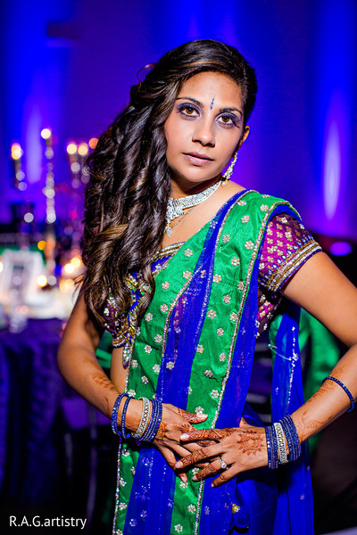 indian wedding portrait,indian wedding portraits,indian fusion wedding reception,portraits of indian wedding,indian bride,indian bridal fashions,indian bride photography,indian wedding photo