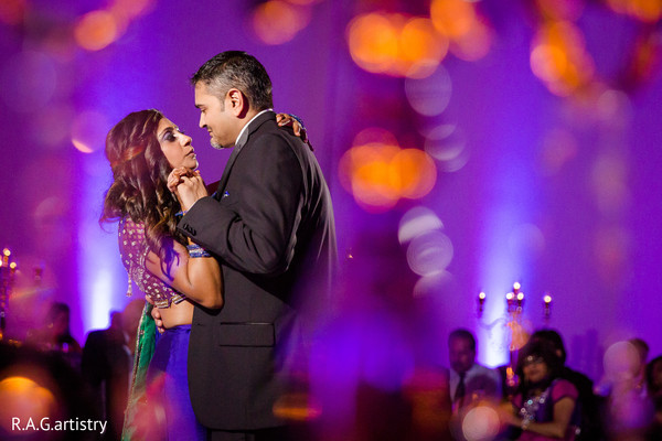 indian wedding photography,indian bride and groom reception,indian wedding pictures,indian bride and groom photography,indian wedding reception photos,indian bride and groom first dance