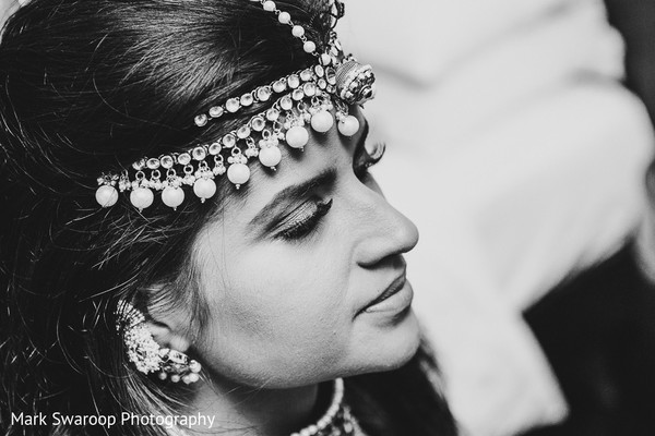 portrait of indian bride,indian bridal portraits,indian bridal portrait,indian bridal fashions,indian bride,indian bride photography,Indian bride photo shoot,photos of indian bride,portraits of indian bride,images of bride,bride. indian wedding headpiece,indian bridal headpiece,bridal headpiece,headpiece,headpiece for indian bride,black and white photography,black and white portraits,Rajput bride