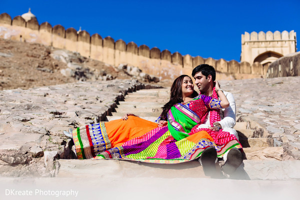 jaipur,indian wedding portraits,indian wedding portrait,portraits of indian wedding,portraits of indian bride and groom,indian wedding portrait ideas,indian wedding photography,indian wedding photos,photos of bride and groom,indian bride and groom photography,indian engagement,indian wedding engagement,indian wedding engagement photoshoot,engagement photoshoot,Indian engagement portraits,Indian wedding engagement portraits,Indian engagement photos,Indian wedding engagement photos,Indian engagement photography,Indian wedding engagement photography