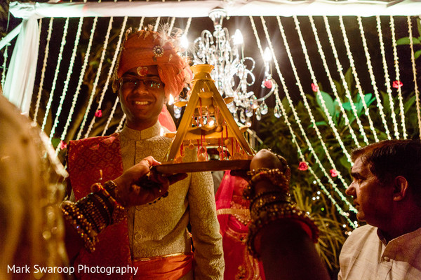 baraat,groom baraat,indian groom,indian groom baraat,baraat procession,baraat ceremony,traditional indian wedding,indian wedding traditions,indian wedding traditions and customs,traditional hindu wedding,indian wedding tradition,Indian bridegroom,Rajput traditions,traditional Rajput baraat,Rajput groom