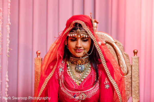traditional indian wedding,indian wedding traditions,indian wedding traditions and customs,traditional hindu wedding,indian wedding tradition,traditional Indian ceremony,traditional hindu ceremony,hindu wedding ceremony,Rajput ceremony,Rajput wedding ceremony,Rajput traditions,traditional Rajput wedding,traditional Rajput wedding ceremony,Rajput bride