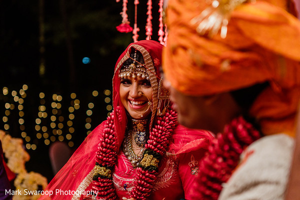 traditional indian wedding,indian wedding traditions,indian wedding traditions and customs,traditional hindu wedding,indian wedding tradition,traditional Indian ceremony,traditional hindu ceremony,hindu wedding ceremony,Rajput ceremony,Rajput wedding ceremony,Rajput traditions,traditional Rajput wedding,traditional Rajput wedding ceremony,Rajput bride,indian bride