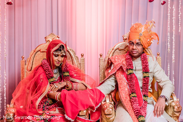 traditional indian wedding,indian wedding traditions,indian wedding traditions and customs,traditional hindu wedding,indian wedding tradition,traditional Indian ceremony,traditional hindu ceremony,hindu wedding ceremony,Rajput ceremony,Rajput wedding ceremony,Rajput traditions,traditional Rajput wedding,traditional Rajput wedding ceremony,bride and groom,indian bride and groom,Rajput bride and groom