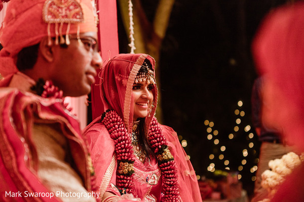 traditional indian wedding,indian wedding traditions,indian wedding traditions and customs,traditional hindu wedding,indian wedding tradition,traditional Indian ceremony,traditional hindu ceremony,hindu wedding ceremony,Rajput ceremony,Rajput wedding ceremony,Rajput traditions,traditional Rajput wedding,traditional Rajput wedding ceremony,bride,indian bride,Rajput bride