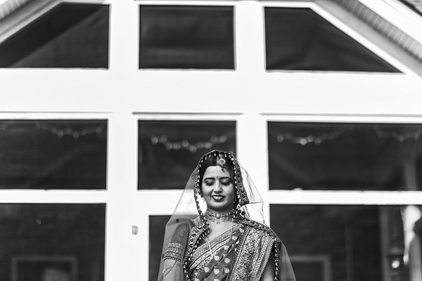 portrait of indian bride,indian bridal portraits,indian bridal portrait,indian bridal fashions,indian bride,indian bride photography,Indian bride photo shoot,photos of indian bride,portraits of indian bride,black and white photography,black and white portraits