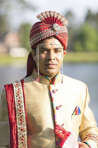 portrait of indian groom,indian groom portrait,indian groom fashion,indian portrait photography,indian groom,indian wedding portraits,indian groom photography