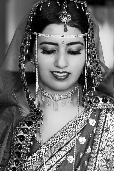 portrait of indian bride,indian bridal portraits,indian bridal portrait,indian bridal fashions,indian bride,indian bride photography,Indian bride photo shoot,photos of indian bride,portraits of indian bride,indian bride makeup,indian wedding makeup,indian bridal makeup,indian makeup,bridal makeup indian bride,bridal makeup for indian bride,indian bridal hair and makeup,indian bridal hair makeup,black and white photography,black and white portraits