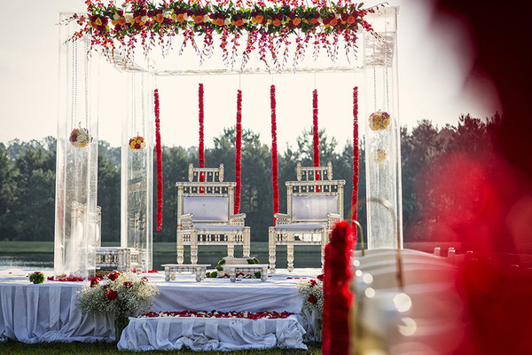 outdoor wedding,outdoor wedding decor,outdoor wedding ceremony decor,outdoor ceremony,outdoor ceremony decor,outdoor Indian wedding ceremony,decoration,indian wedding decorators,indian wedding decorator,indian wedding ideas,indian wedding decoration ideas,indian wedding decor,floral and decor,indian wedding floral and decor,mandap,mandap design,wedding design,wedding decor,wedding ceremony decor,wedding mandap,indian wedding mandap,mandap for indian wedding