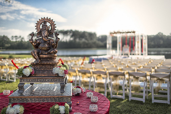 outdoor wedding,outdoor wedding decor,outdoor wedding ceremony decor,outdoor ceremony,outdoor ceremony decor,outdoor Indian wedding ceremony,decoration,indian wedding decorators,indian wedding decorator,indian wedding ideas,indian wedding decoration ideas,indian wedding decor,floral and decor,indian wedding floral and decor