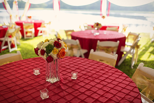 outdoor wedding,outdoor wedding decor,decoration,indian wedding decorators,indian wedding decorator,indian wedding ideas,indian wedding decoration ideas,indian wedding decor,floral and decor,indian wedding floral and decor