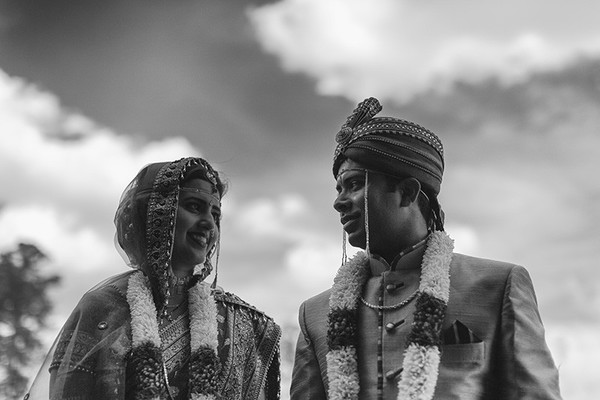 indian wedding portraits,indian wedding portrait,portraits of indian wedding,portraits of indian bride and groom,indian wedding portrait ideas,indian wedding photography,indian wedding photos,photos of bride and groom,indian bride and groom photography,black and white photography,black and white portraits