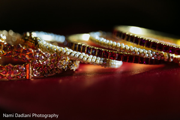 indian wedding bangles,indian bridal bangles