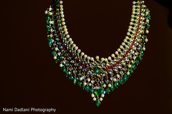indian wedding necklace,indian bridal jewelry,indian wedding jewelry,bridal indian jewelry,indian wedding jewelry sets