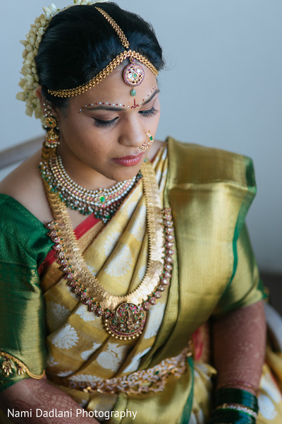 indian bridal jewelry,indian wedding jewelry,bridal indian jewelry,indian wedding jewelry sets,indian bridal sari,indian sari,bridal saree,indian weddings,saree