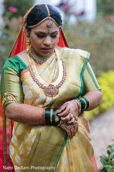 portraits of indian wedding,indian bride,indian bridal fashions,indian bride photography,indian bride photo shoot,indian wedding photo,indian bridal sari,indian sari,bridal saree,indian weddings,saree