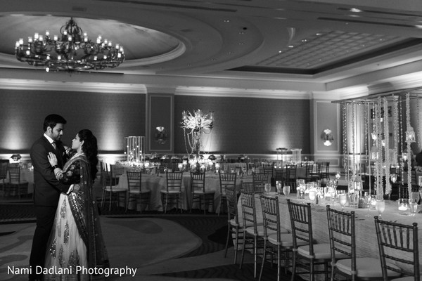 indian wedding photography,indian bride and groom reception,indian reception pictures,indian bride and groom reception photography,indian wedding reception photos,indian wedding portrait,indian wedding portraits,indian fusion wedding reception,indian bride,portraits of indian wedding,indian wedding ideas,indian wedding photo,indian bride and groom photography,black and white
