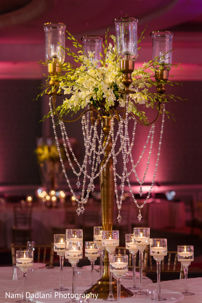 indian wedding decorations,outdoor indian wedding decor,indian wedding decorator,indian wedding ideas,indian wedding reception ideas,indian wedding decoration ideas,indian wedding reception floral and decor,indian wedding reception,centerpiece,centerpieces