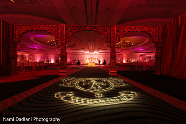 indian wedding reception venue,indian wedding venue,indian wedding reception,indian wedding ballroom,indian wedding reception lighting,indian wedding lighting