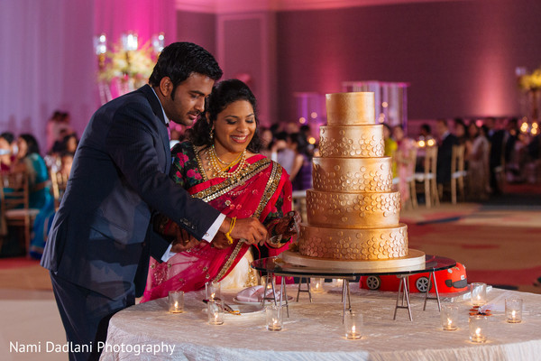 indian wedding photography,indian bride and groom reception,indian reception pictures,indian bride and groom reception photography,indian wedding reception photos,indian wedding cakes,indian wedding ideas,indian wedding reception ideas,indian wedding reception,gold indian wedding jewelry