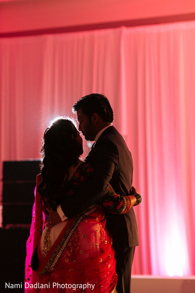 indian wedding photography,indian bride and groom reception,indian reception pictures,indian bride and groom reception photography,indian wedding reception photos,indian bride and groom first dance