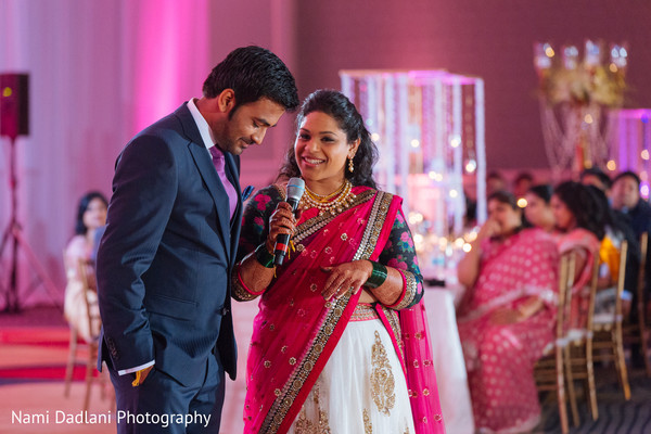 indian wedding photography,indian bride and groom reception,indian reception pictures,indian bride and groom reception photography,indian wedding reception photos,indian weddings