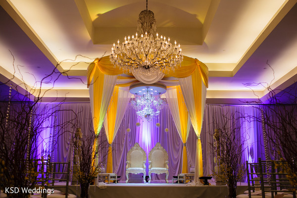parsippany nj indian fusion wedding by ksd weddings maharani weddings. Black Bedroom Furniture Sets. Home Design Ideas