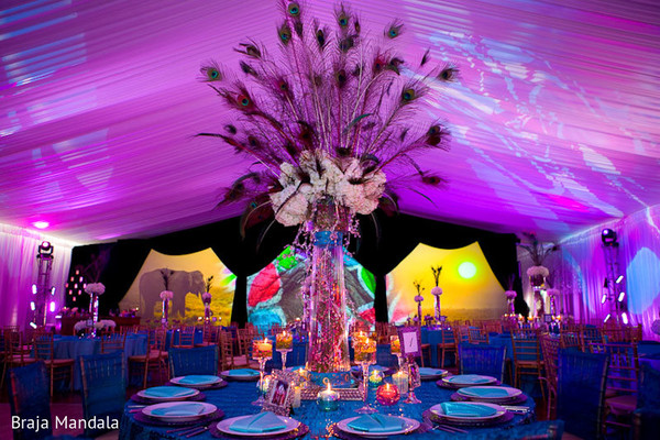 weddings decorations ideas all posts tagged with peacock themed indian wedding 1227