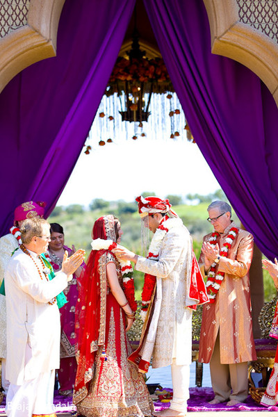 traditional indian wedding,indian wedding traditions,indian wedding traditions and customs,traditional hindu wedding,indian wedding tradition,traditional Indian ceremony,traditional hindu ceremony,hindu wedding ceremony,indian fusion wedding,indian fusion wedding ceremony,fusion wedding,fusion wedding ceremony,outdoor wedding,outdoor wedding decor,outdoor wedding ceremony,outdoor wedding ceremony decor,outdoor ceremony,outdoor ceremony decor,outdoor Indian wedding,outdoor Indian wedding ceremony,outdoor Indian ceremony