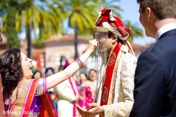 baraat,groom baraat,indian groom,indian groom baraat,baraat procession,baraat ceremony,traditional indian wedding,indian wedding traditions,indian wedding traditions and customs,traditional hindu wedding,indian wedding tradition,Indian bridegroom