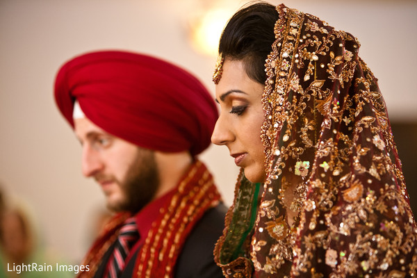 indian fusion wedding,indian fusion wedding ceremony,fusion wedding,fusion wedding ceremony,traditional indian wedding,indian wedding traditions,indian wedding traditions and customs,indian wedding tradition,traditional sikh wedding,sikh wedding,sikh ceremony,sikh wedding ceremony,traditional sikh wedding ceremony,Punjabi wedding,Punjabi wedding ceremony