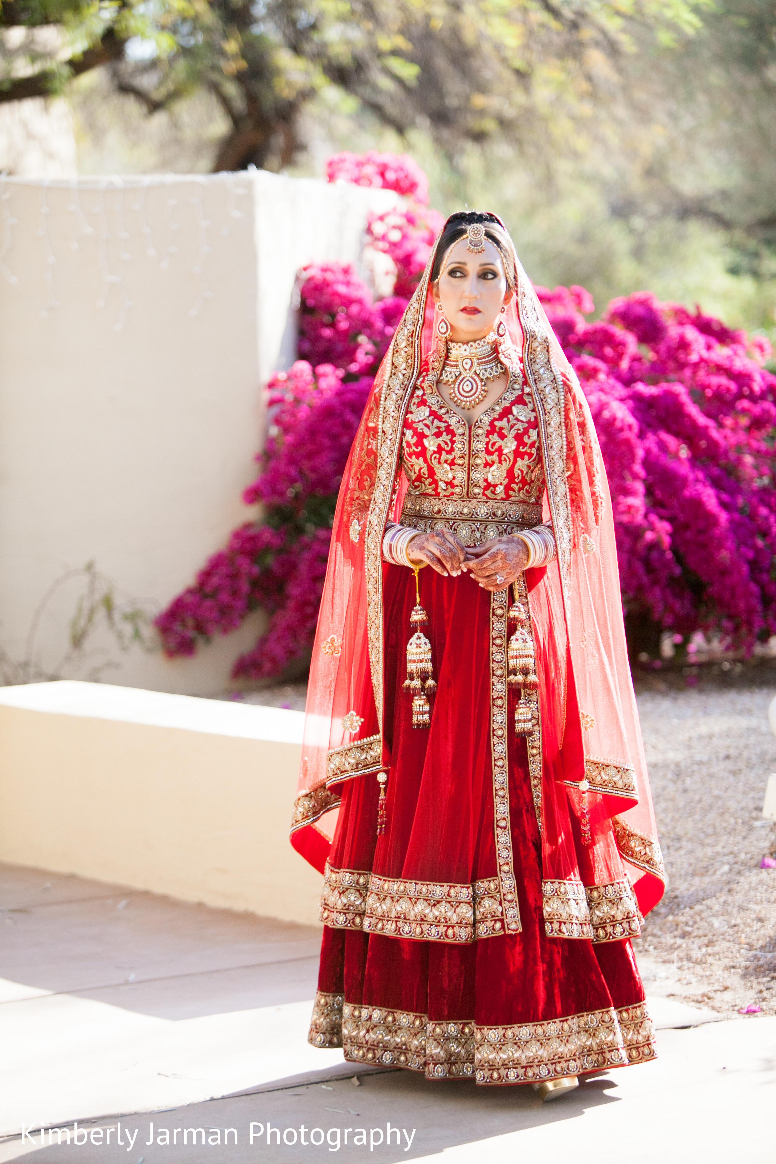 Punjabi Wedding Lenghas 2014 66508   ENEWS