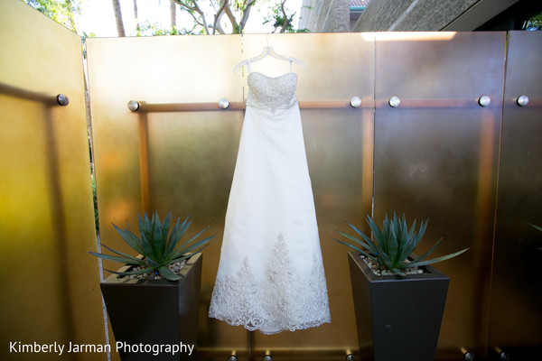 Bridal Fashions in Scottsdale, AZ Indian Fusion Wedding by Kimberly Jarman Photography