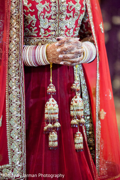 Mehndi Artists in Scottsdale, AZ Indian Fusion Wedding by Kimberly Jarman Photography