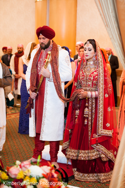 traditional indian wedding,indian wedding traditions,indian wedding traditions and customs,indian wedding tradition,traditional sikh wedding,sikh wedding,sikh ceremony,sikh wedding ceremony,traditional sikh wedding ceremony,Punjabi wedding,Punjabi wedding ceremony,wedding lengha,bridal lengha,lengha,indian wedding lenghas,wedding lenghas,lenghas,bridal lenghas,indian wedding lehenga,wedding lehenga,lehenga choli,bridal lehenga,lehengas,lengha choli,lehenga,red lengha,red lehenga