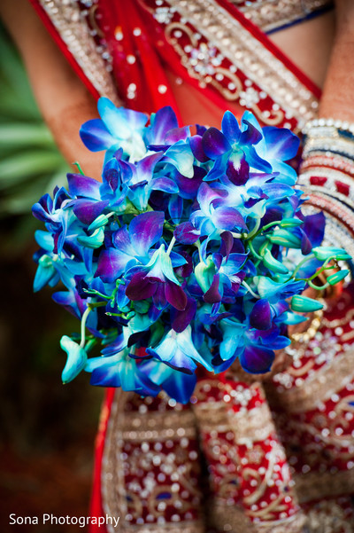 bridal bouquet,indian bridal bouquet,indian floral bouquet,indian bouquet,indian wedding bouquet,wedding bouquet,floral bouquet,floral wedding bouquet. orchids,orchid